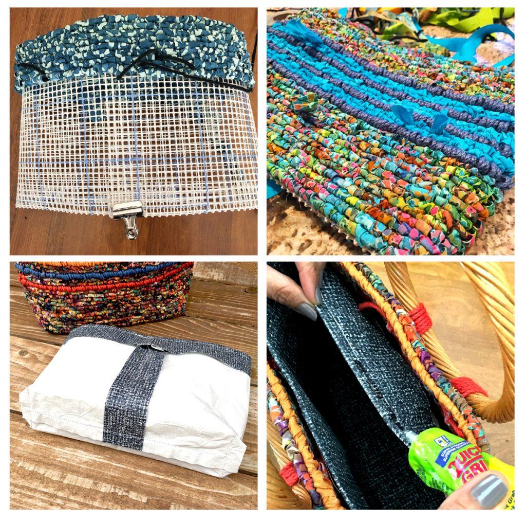 Locker-hooking-confetti-tote-details