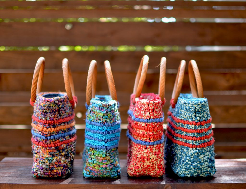 color-crazy-blog-confetti-totes-side-view