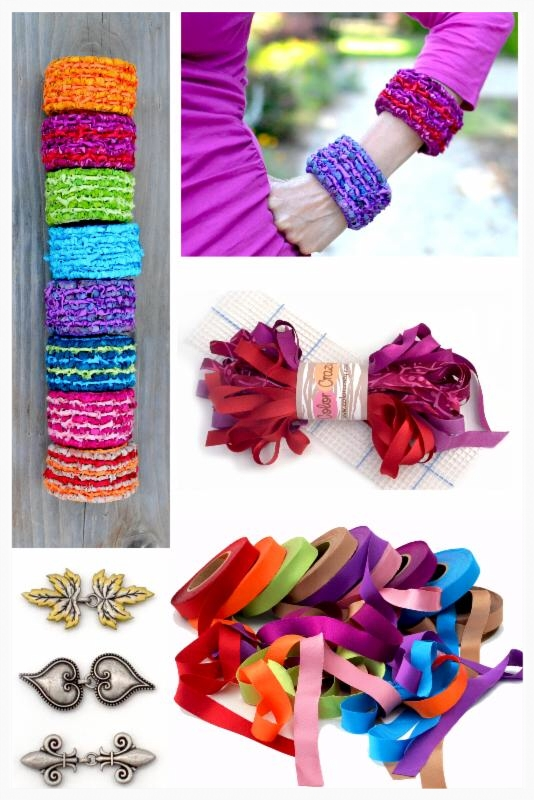 color-crazy-bracelet-kits-locker-hooking