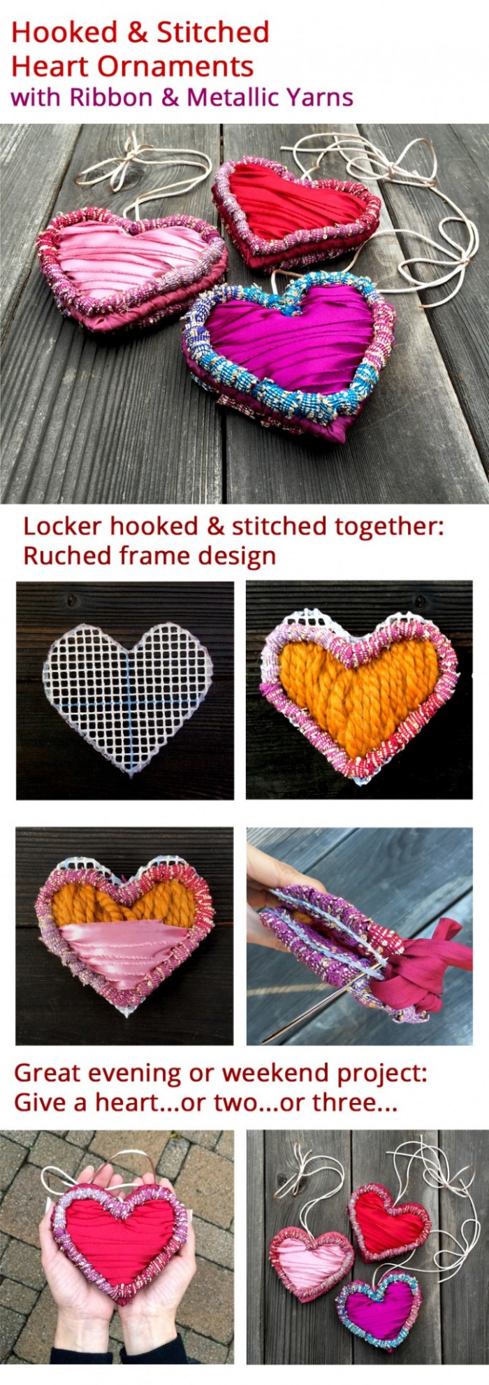gocolorcrazy-locker-hook-stitch-heart-ornaments