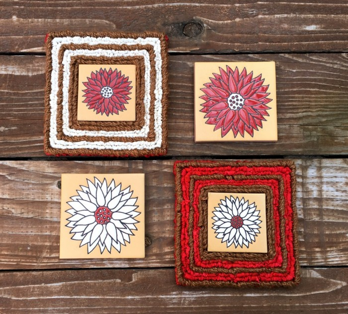 gocolorcrazy-locker-hooked-twine-red-dahlias-theresa-pulido
