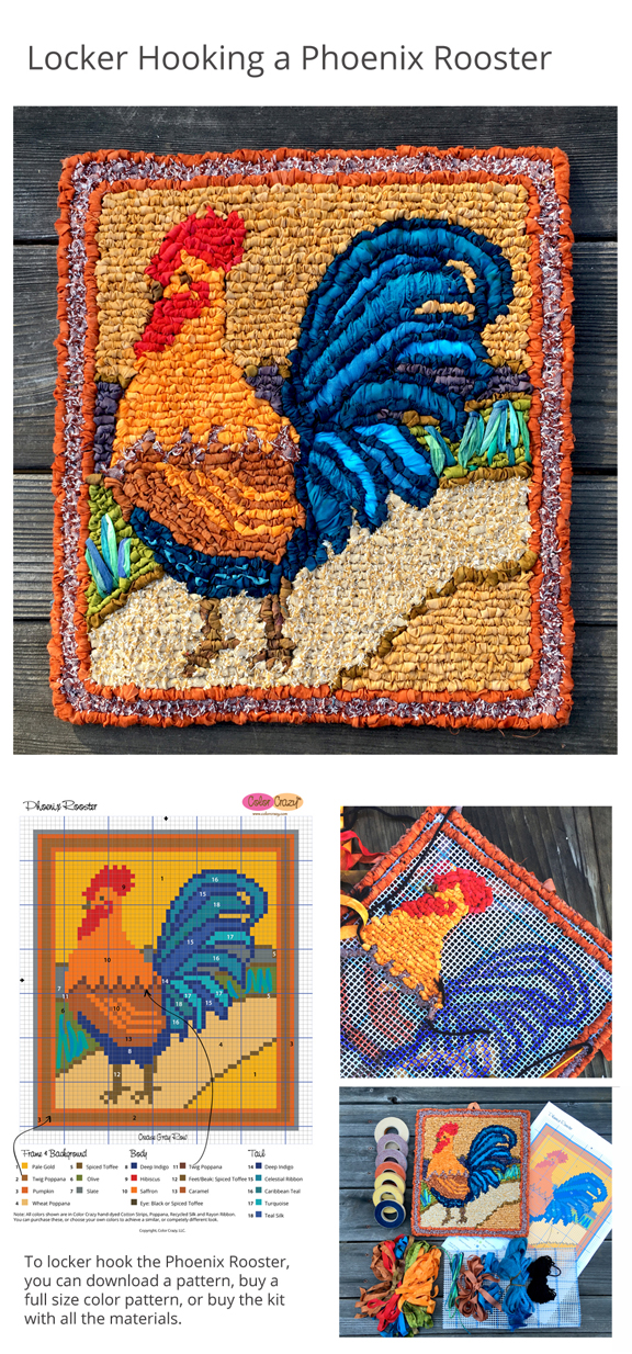 gocolorcrazy-locker-hooking-Rooster-pattern-kit-details-theresa-pulido