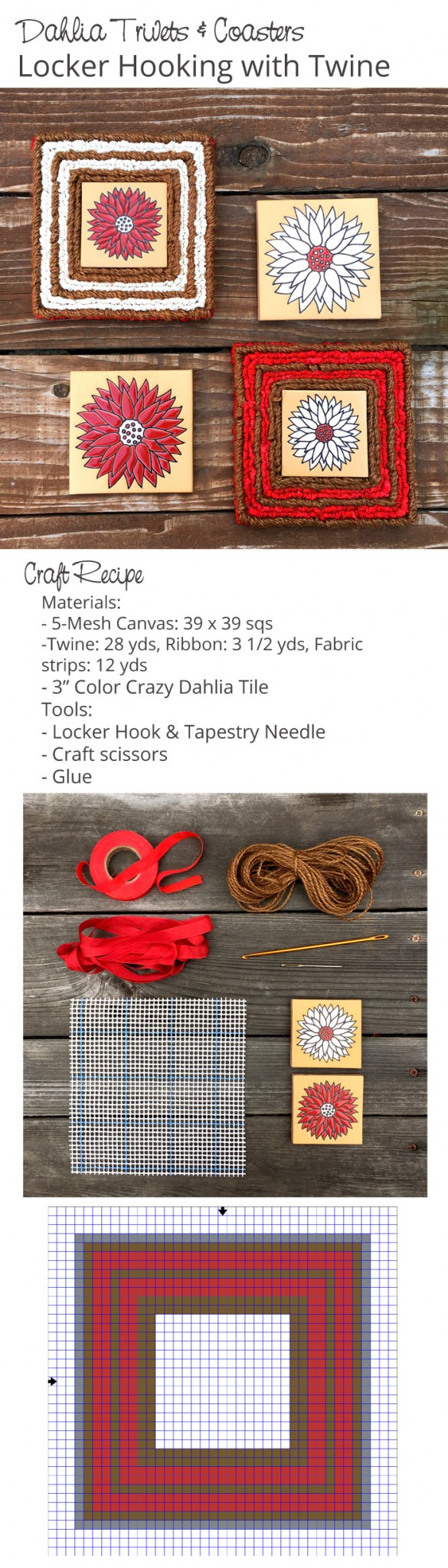 gocolorcrazy-locker-hooking-trivet-dahlia-recipe-twine-theresa-pulido-7