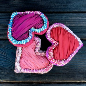 gocolorcrazy-sari-ribbon-hearts