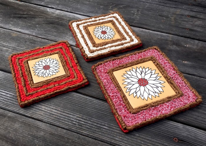 gocolorcrazy-trio-locker-hooked-dahlia-tiles-twine-theresa-pulido